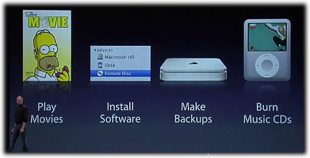 MacBook Air : les solutions