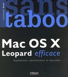 leo_efficace