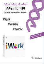 mmm-iwork-3m039