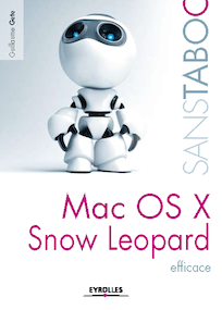 Snow_Leo_efficace_couv