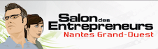 Salon_Nantes