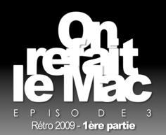 panneau_web_retro1.001