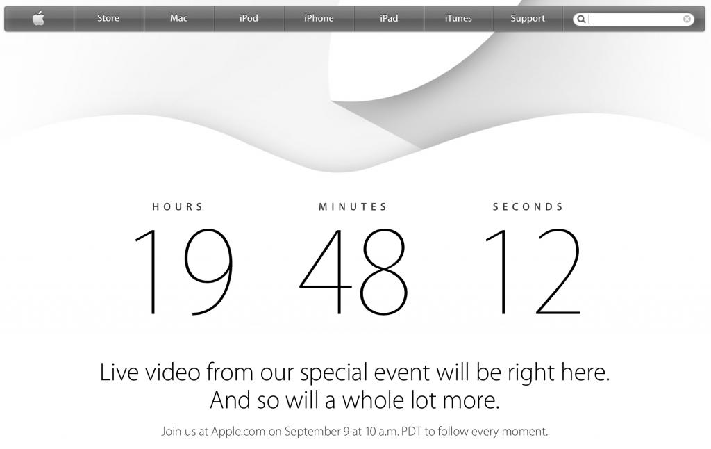 Apple_Pression