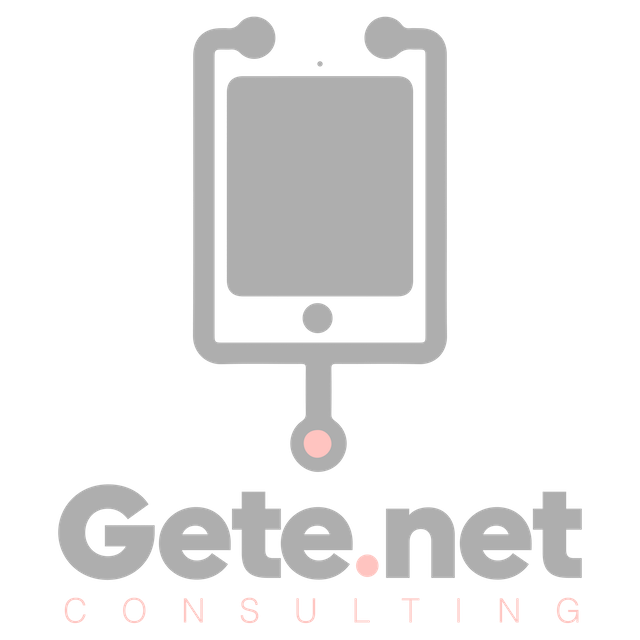 Gete_net_LOGO_iPad_640