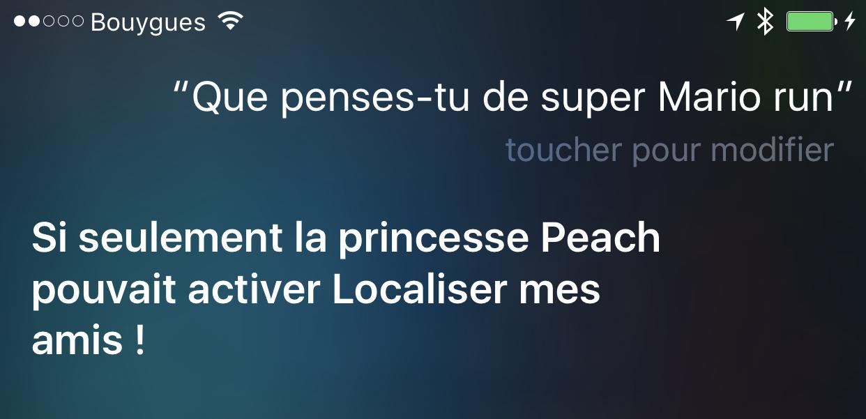 Mario_Run_Peach