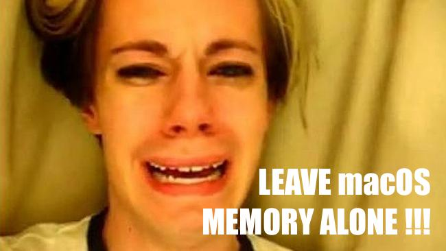 leave_macos_memory_alone