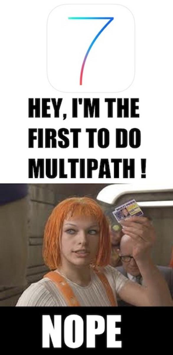 Multipass2