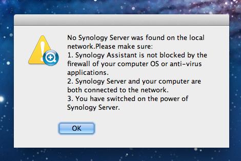 Synology 2