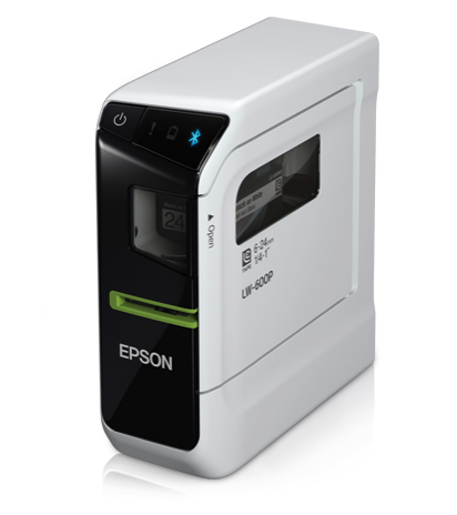 Epson LW 600P