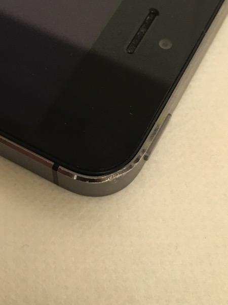 Vente iPhone1