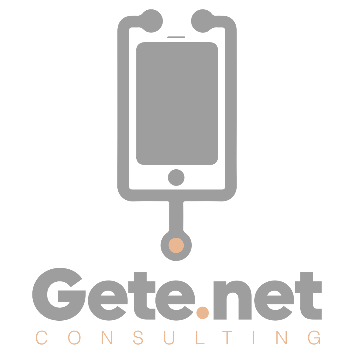 Gete net LOGO iPhone 2000x2000 72dpi