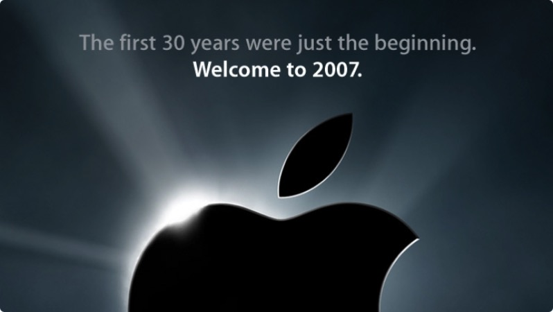 Welcome2007 20070101