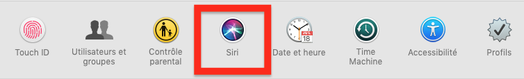 Pref Siri 1