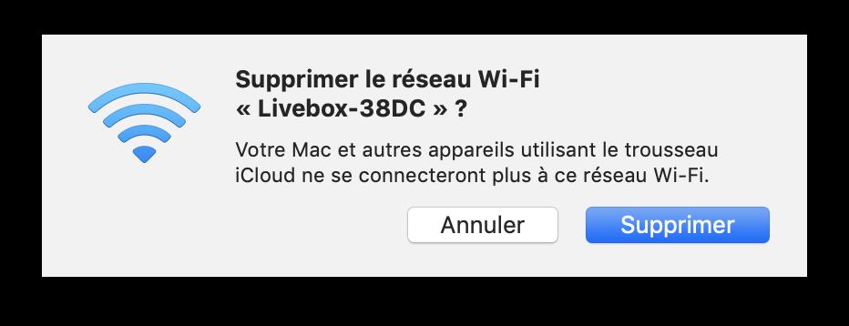 MacOS WiFi 2